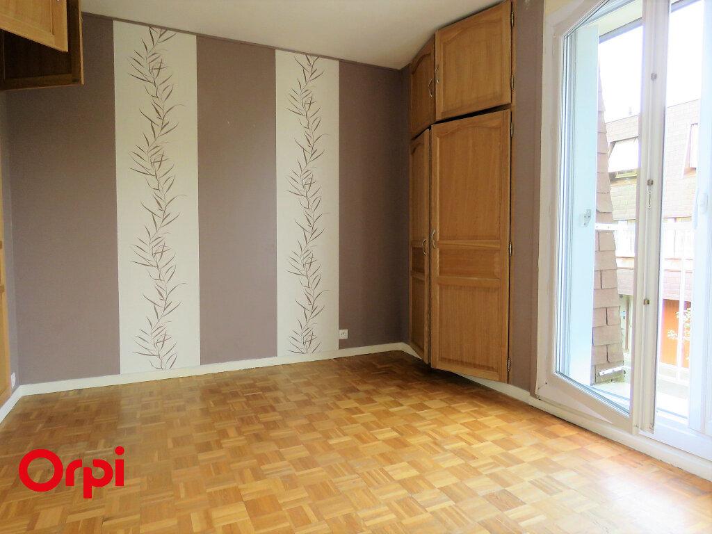 Maison à vendre 5 99.08m2 à Fosses vignette-5