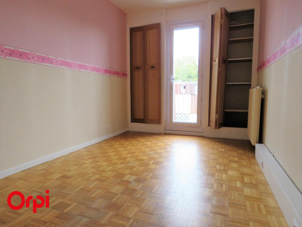 Maison à vendre 5 99.08m2 à Fosses vignette-6