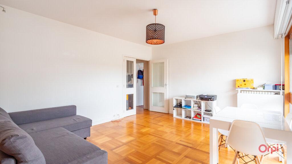 Appartement à louer 3 78m2 à Garches vignette-4