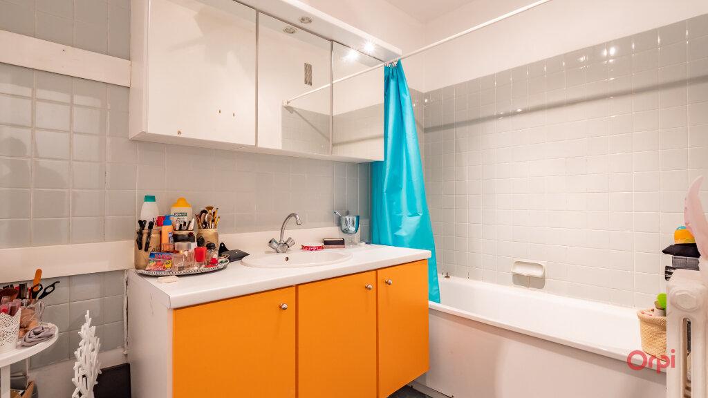 Appartement à louer 3 78m2 à Garches vignette-5
