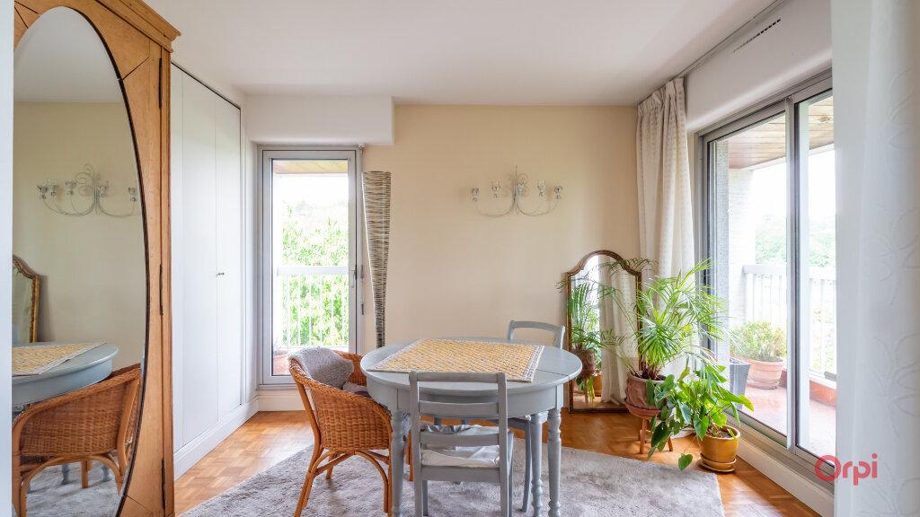 Appartement à vendre 6 128.49m2 à Garches vignette-5