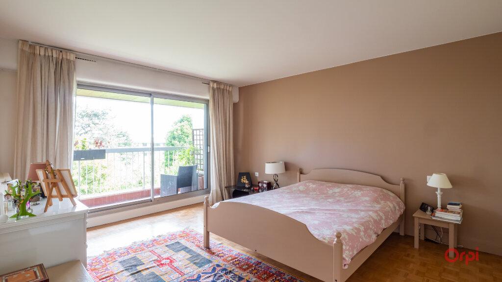 Appartement à vendre 6 128.49m2 à Garches vignette-6
