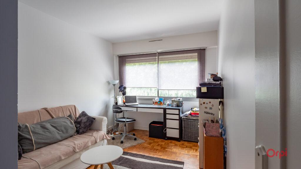 Appartement à vendre 6 128.49m2 à Garches vignette-8