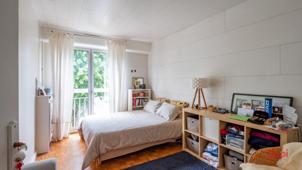 Appartement à vendre 6 128.49m2 à Garches vignette-9