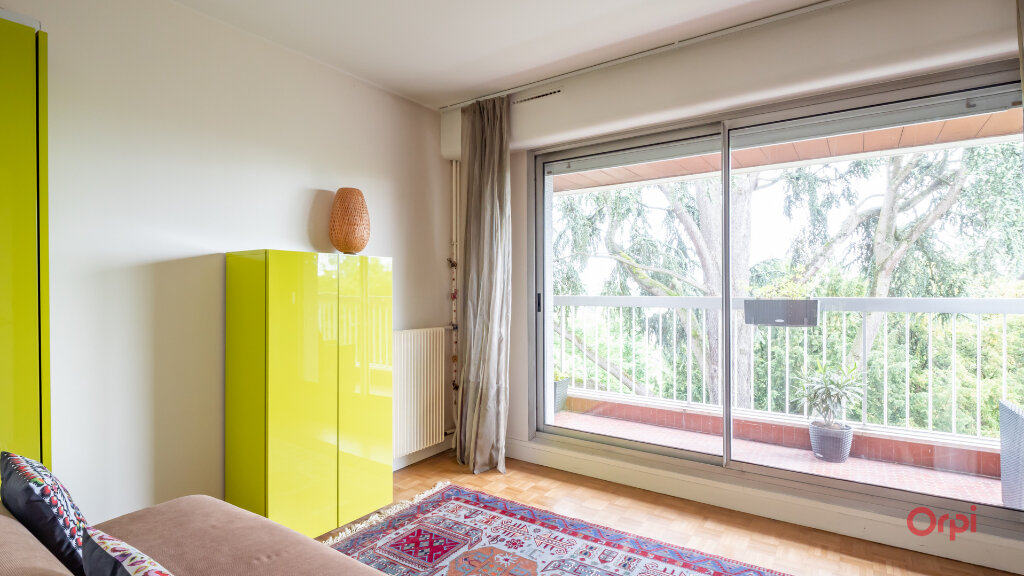 Appartement à vendre 6 128.49m2 à Garches vignette-12