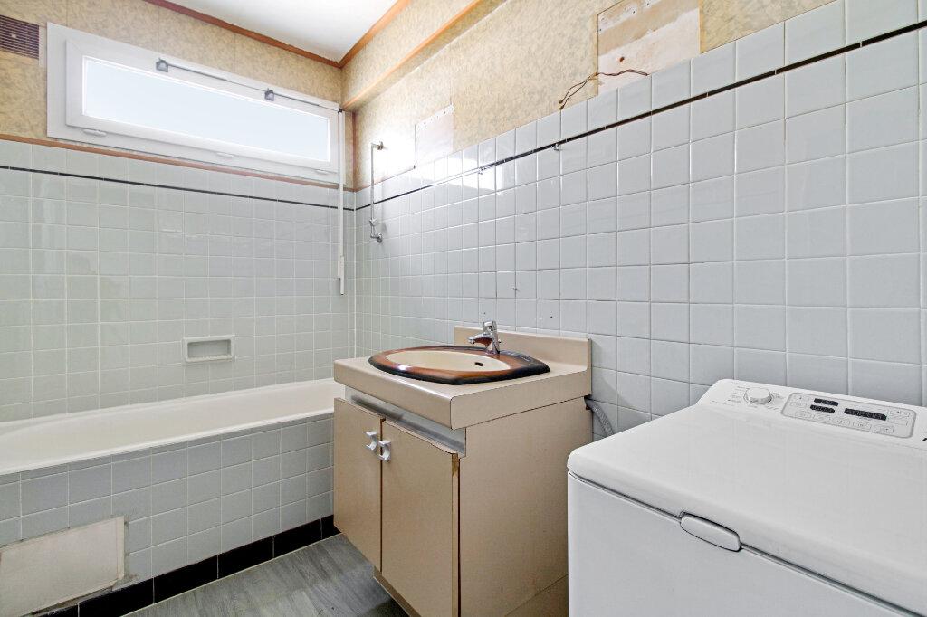 Appartement à vendre 3 68.77m2 à Garches vignette-5