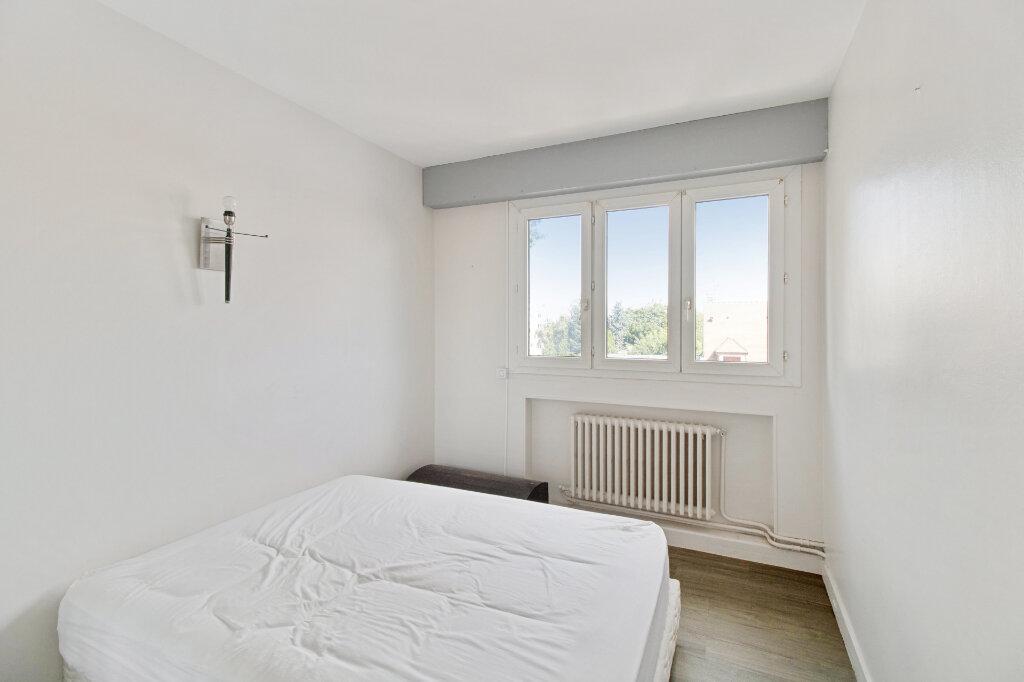 Appartement à vendre 3 68.77m2 à Garches vignette-9