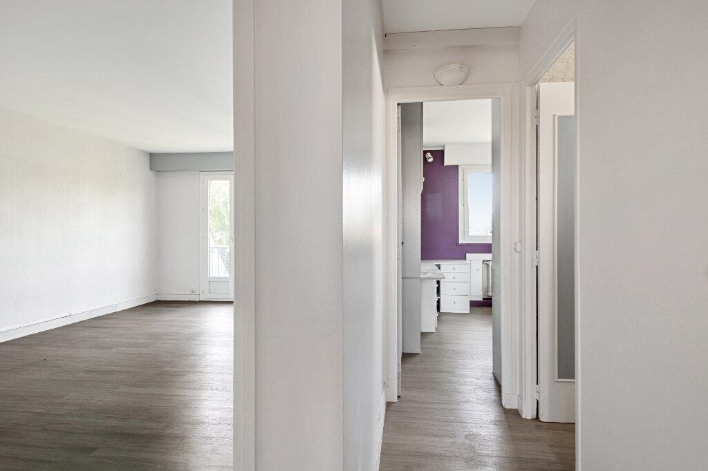Appartement à vendre 3 68.77m2 à Garches vignette-10