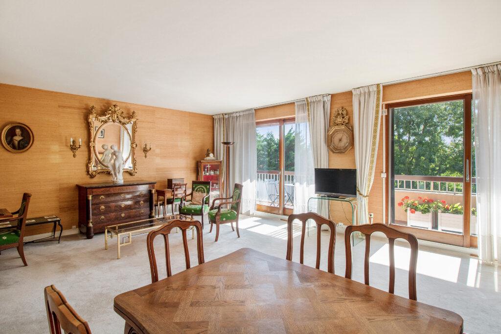 Appartement à vendre 4 92.96m2 à Garches vignette-1