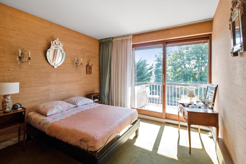 Appartement à vendre 4 92.96m2 à Garches vignette-4