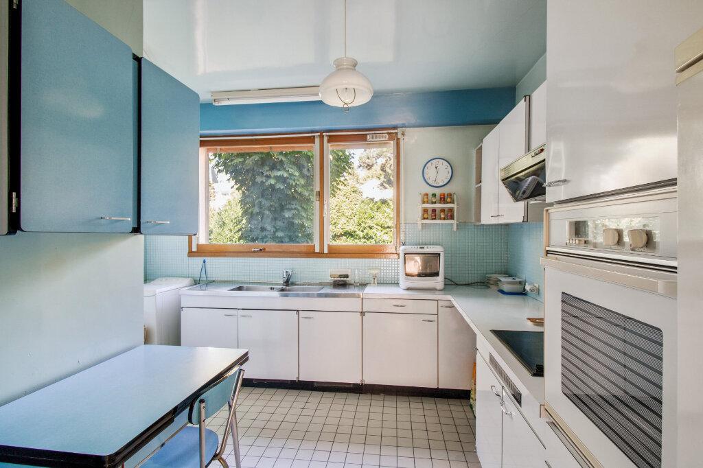 Appartement à vendre 4 92.96m2 à Garches vignette-5