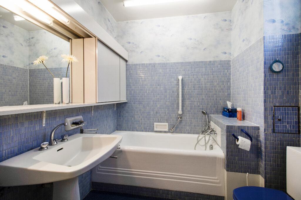 Appartement à vendre 4 92.96m2 à Garches vignette-8