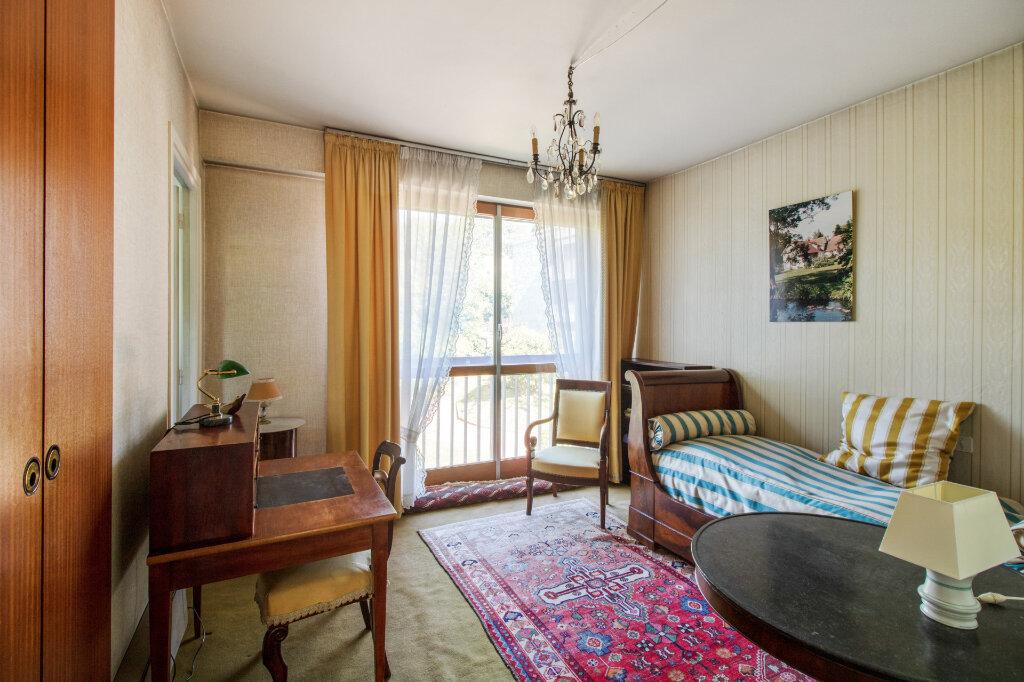 Appartement à vendre 4 92.96m2 à Garches vignette-9