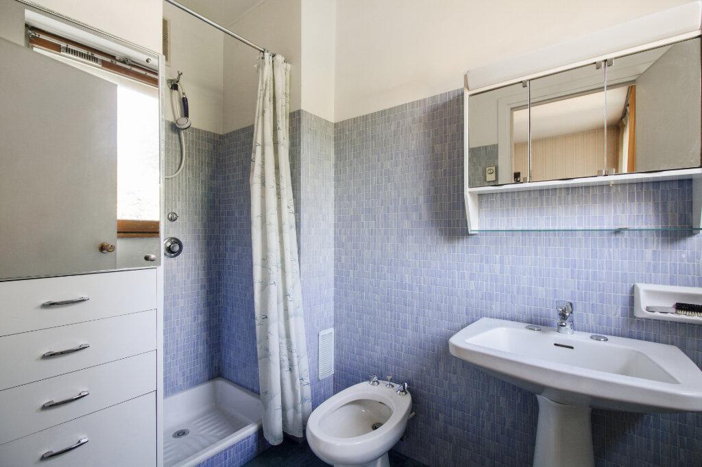 Appartement à vendre 4 92.96m2 à Garches vignette-10