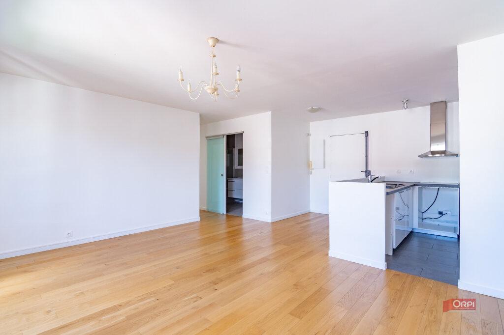 Appartement à louer 3 60m2 à Garches vignette-2