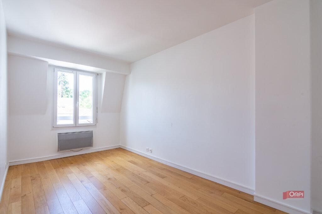 Appartement à louer 3 60m2 à Garches vignette-5