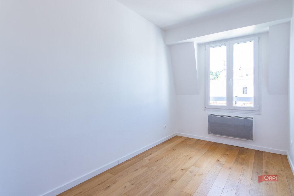 Appartement à louer 3 60m2 à Garches vignette-6