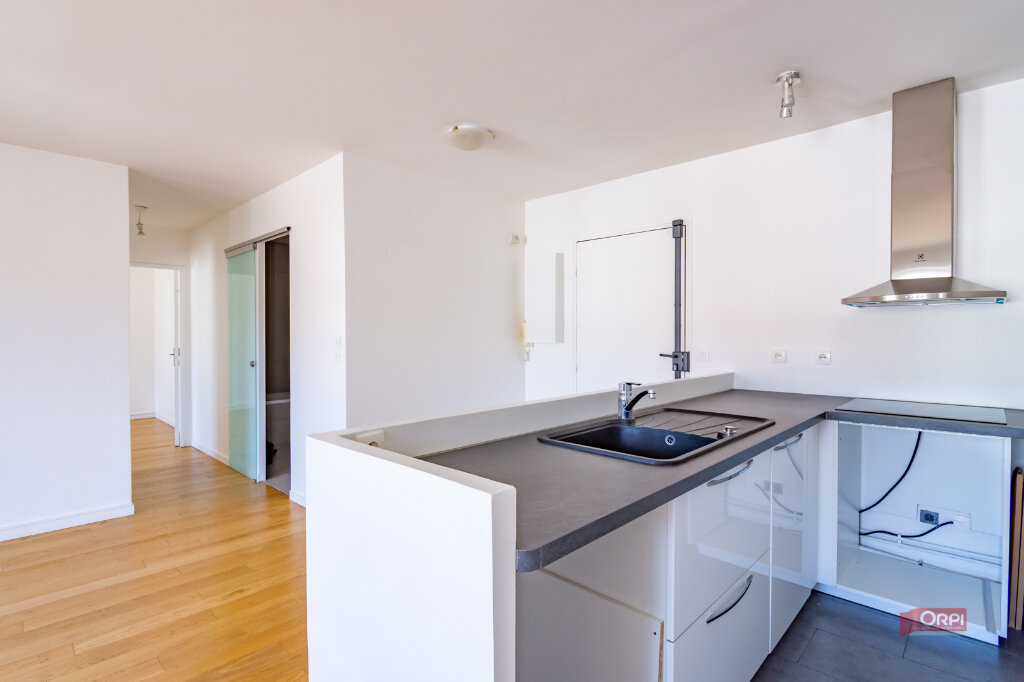 Appartement à louer 3 60m2 à Garches vignette-8