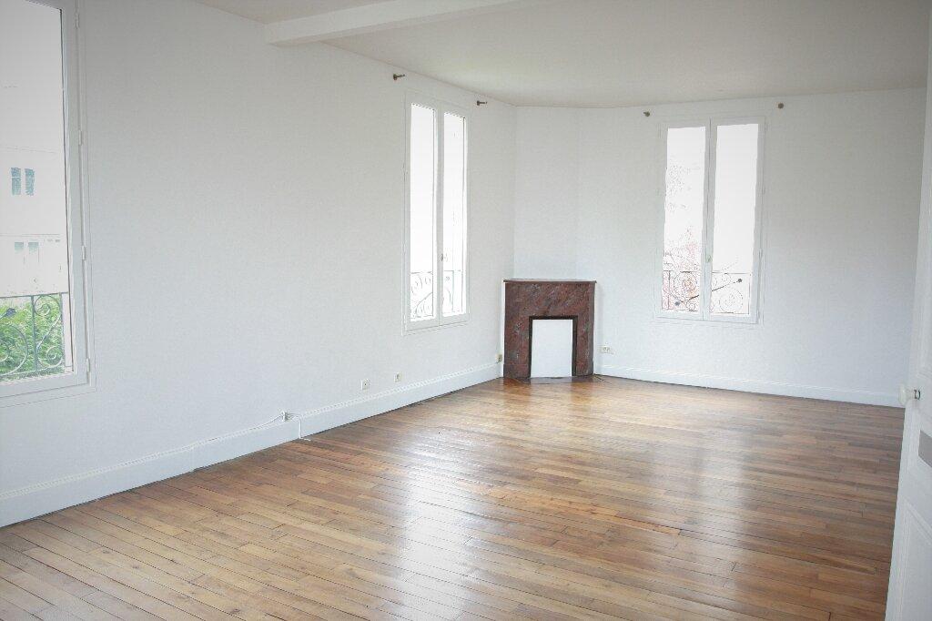 Maison à vendre 6 140m2 à Garches vignette-2