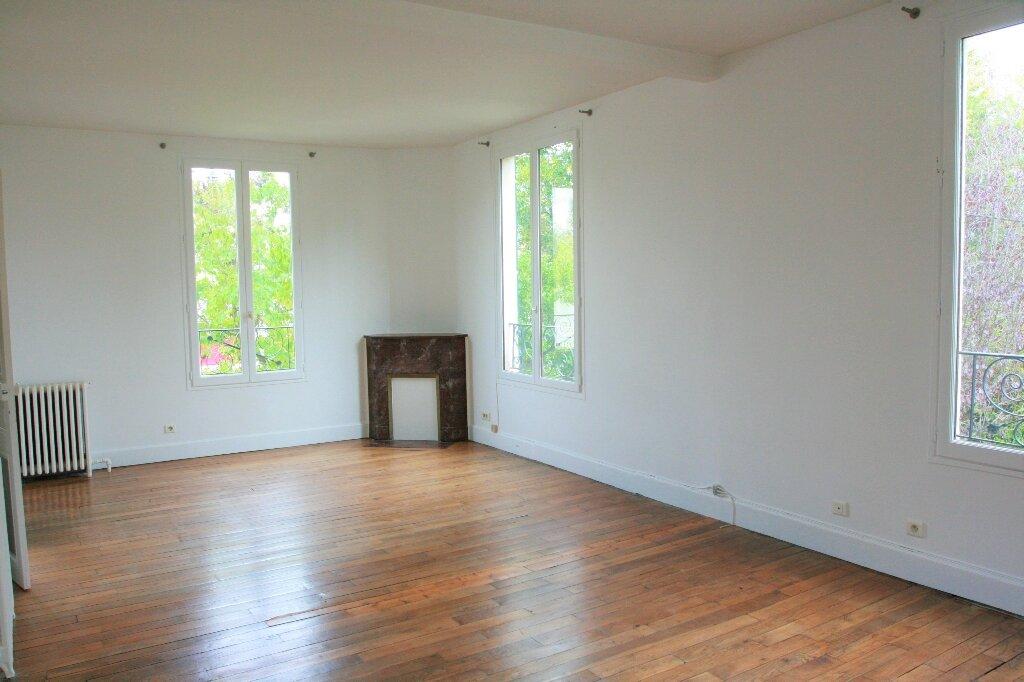 Maison à vendre 6 140m2 à Garches vignette-3