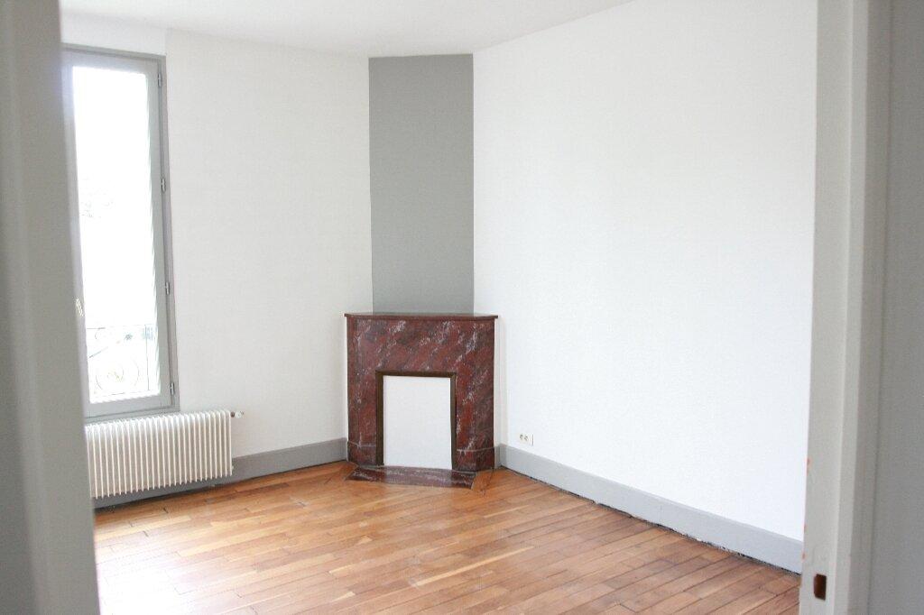 Maison à vendre 6 140m2 à Garches vignette-5