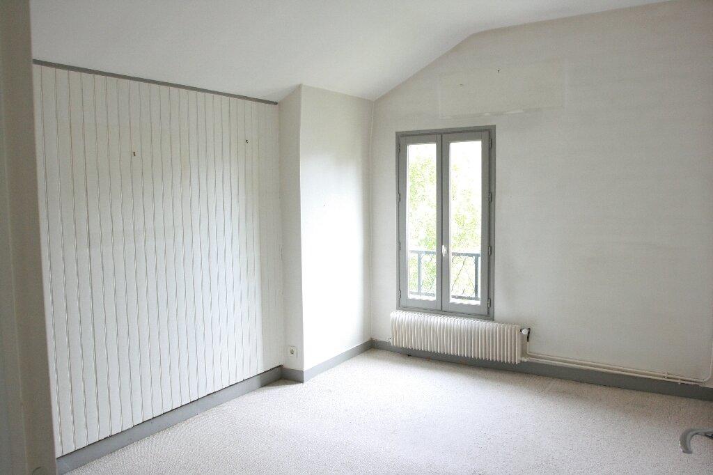 Maison à vendre 6 140m2 à Garches vignette-6