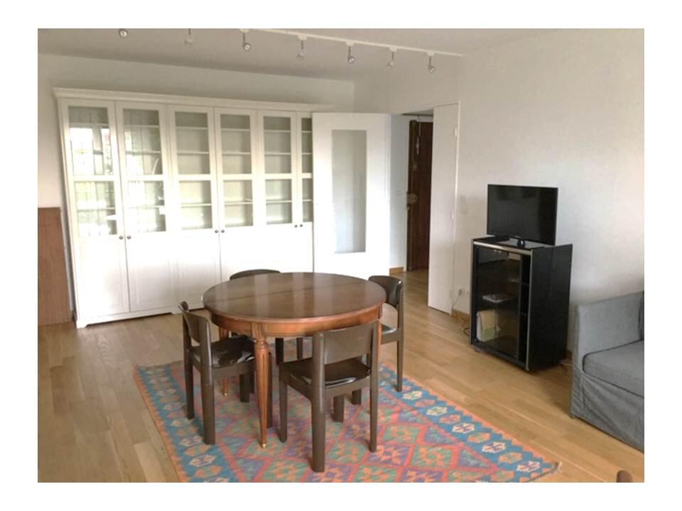 Appartement à louer 3 65m2 à Garches vignette-4