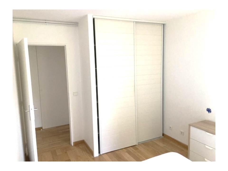 Appartement à louer 3 65m2 à Garches vignette-7