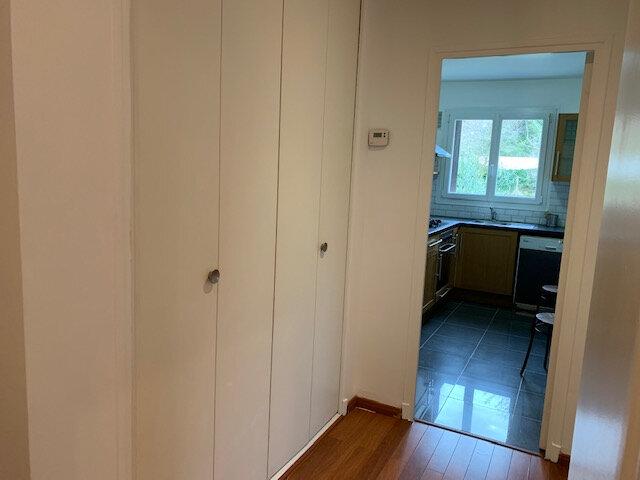Appartement à louer 2 48.36m2 à Garches vignette-2