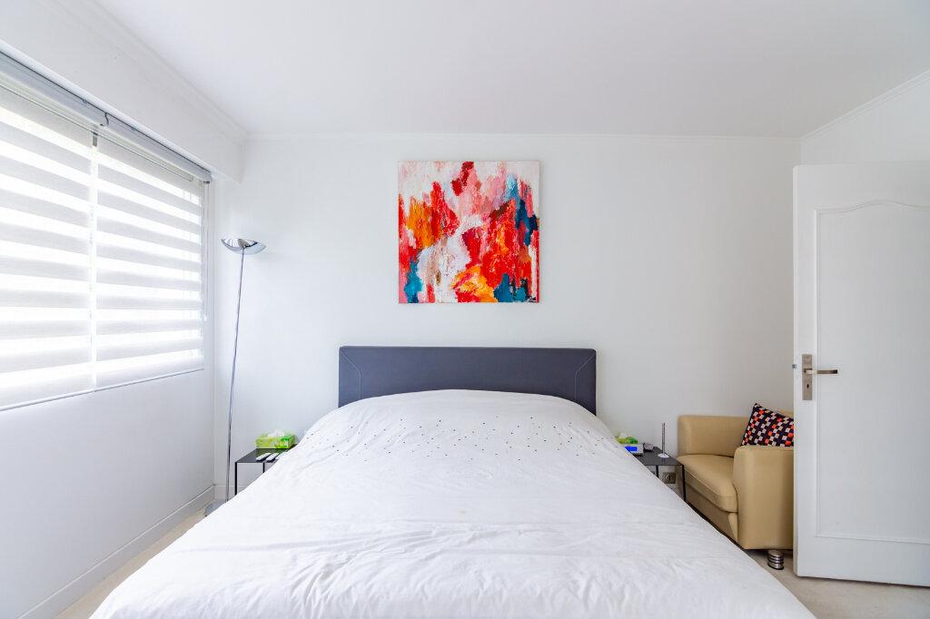 Appartement à louer 4 92.66m2 à Vaucresson vignette-7