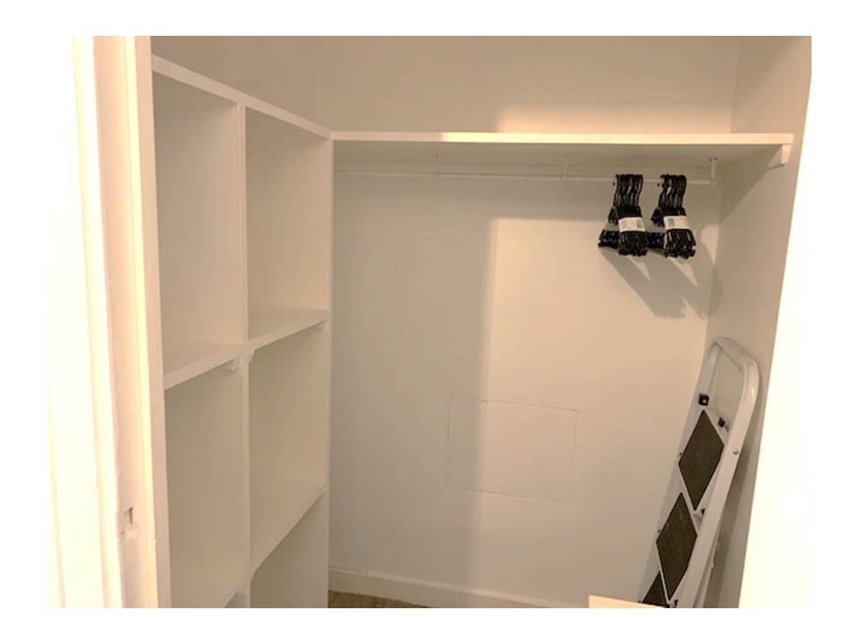 Appartement à louer 1 28.22m2 à Garches vignette-6