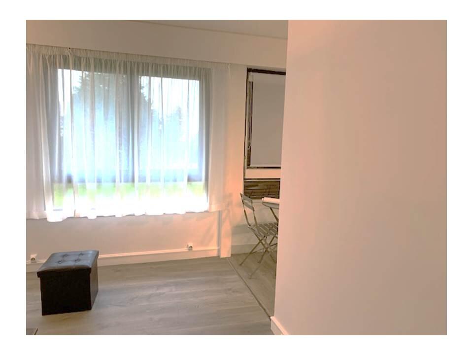 Appartement à louer 1 28.22m2 à Garches vignette-7