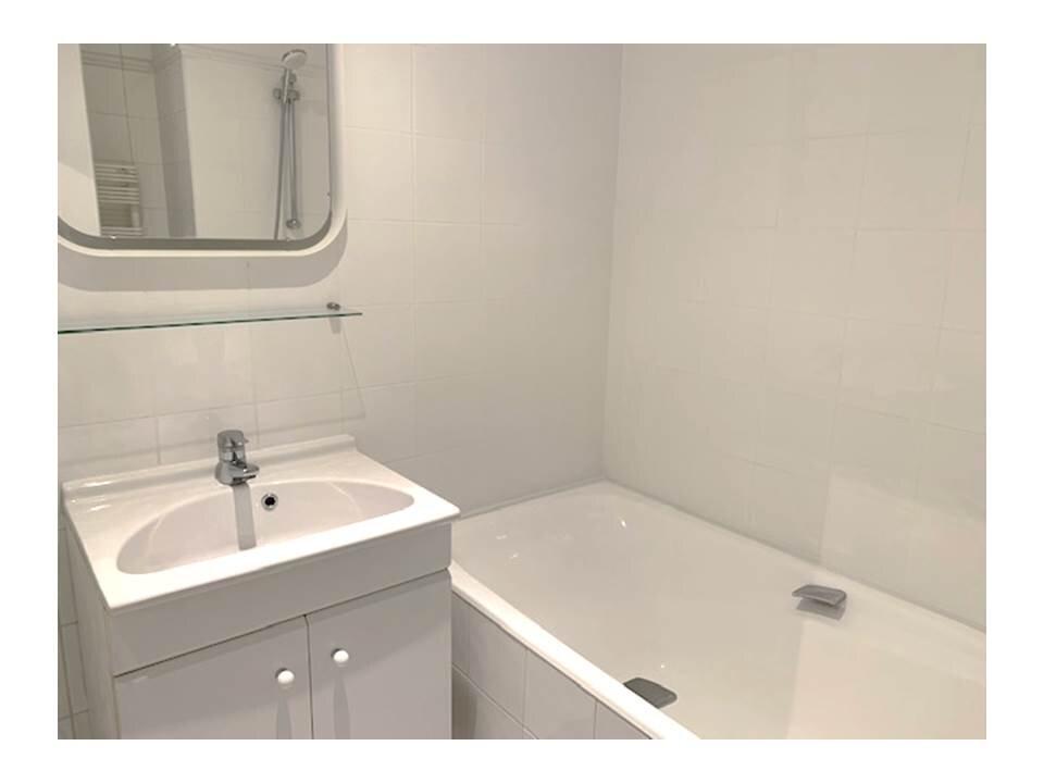 Appartement à louer 2 47.04m2 à Garches vignette-4