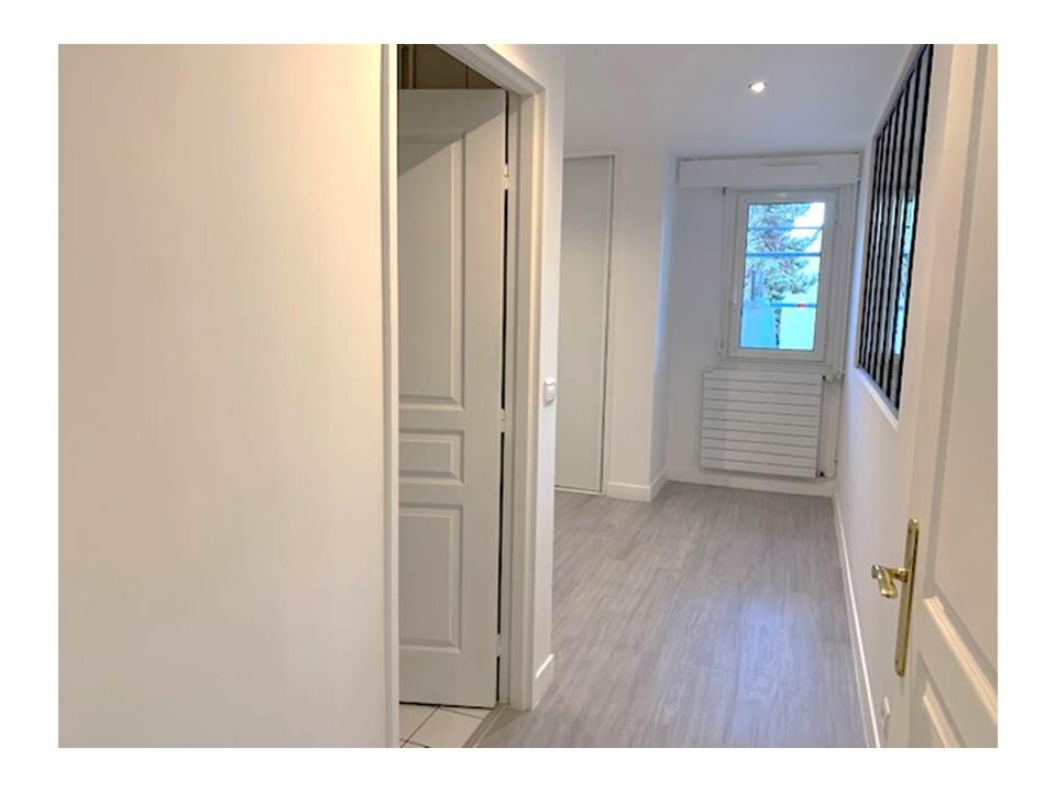 Appartement à louer 2 47.04m2 à Garches vignette-7