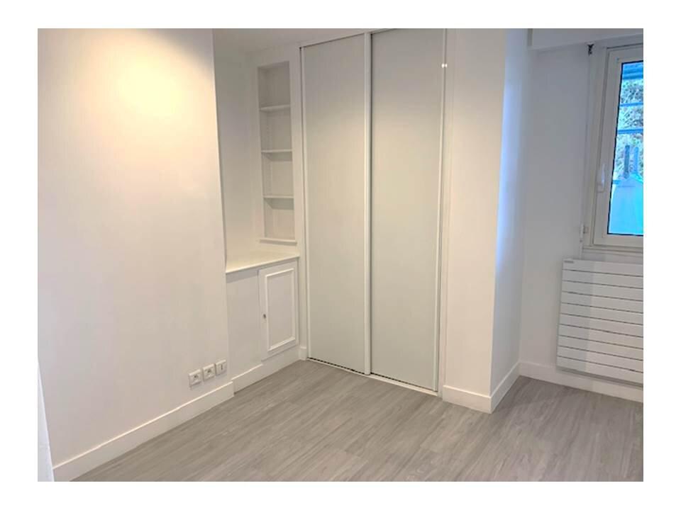 Appartement à louer 2 47.04m2 à Garches vignette-8