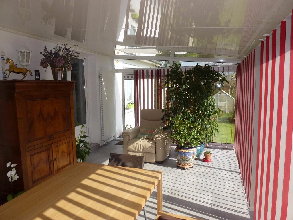 Maison à vendre 7 131.1m2 à Envermeu vignette-7