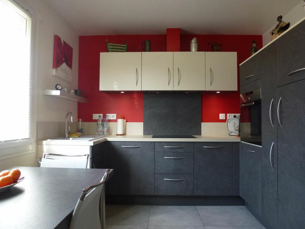 Maison à vendre 7 131.1m2 à Envermeu vignette-9