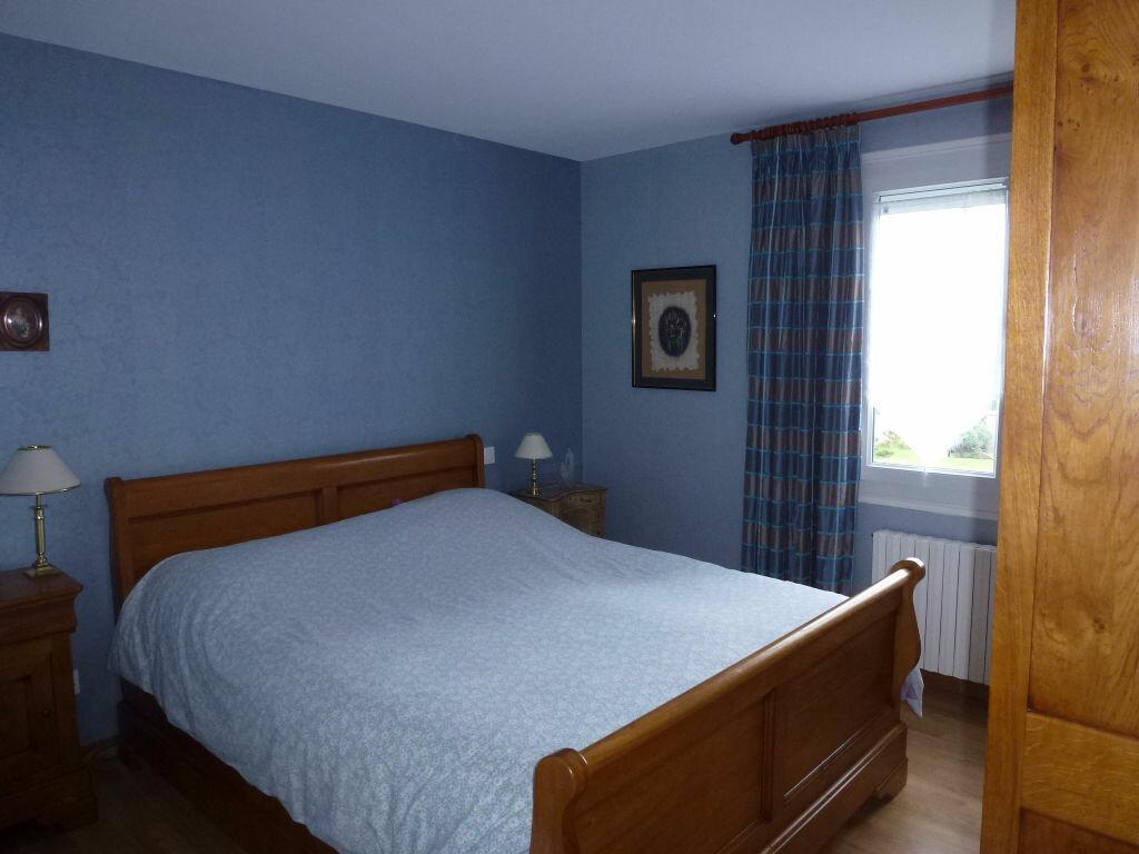Maison à vendre 7 131.1m2 à Envermeu vignette-12