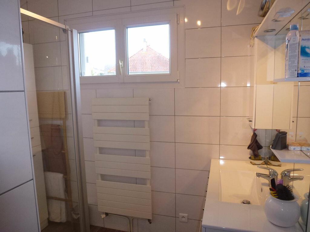 Maison à vendre 7 131.1m2 à Envermeu vignette-13