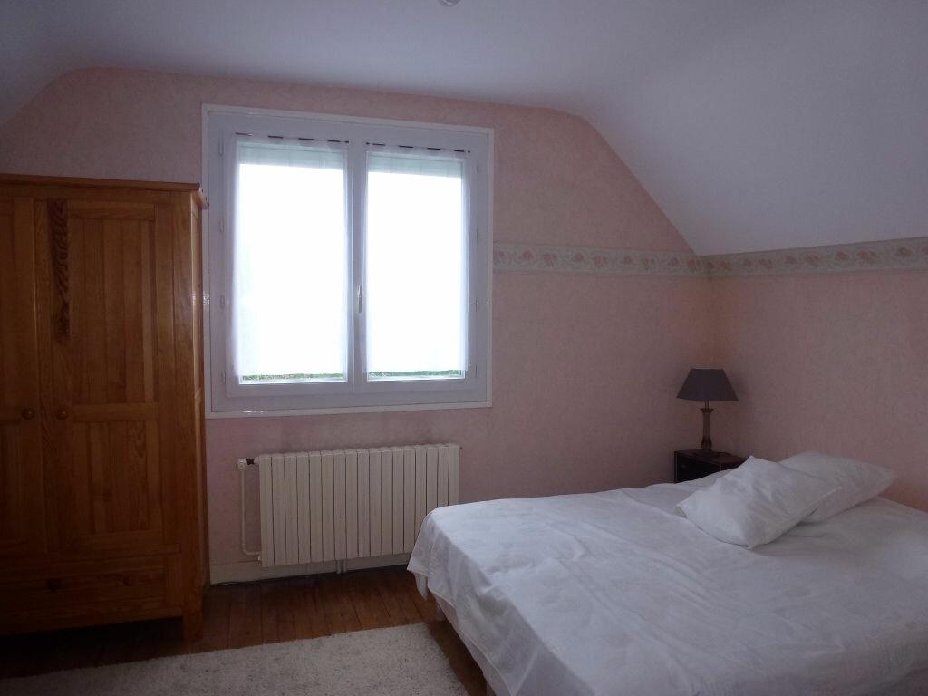 Maison à vendre 7 131.1m2 à Envermeu vignette-15
