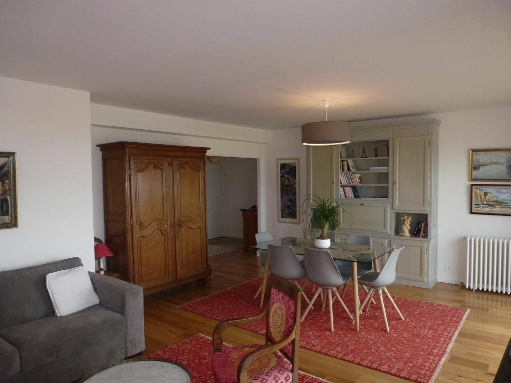 Appartement à vendre 3 91.57m2 à Dieppe vignette-2