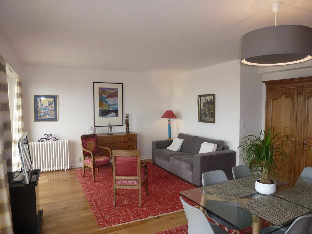 Appartement à vendre 3 91.57m2 à Dieppe vignette-3