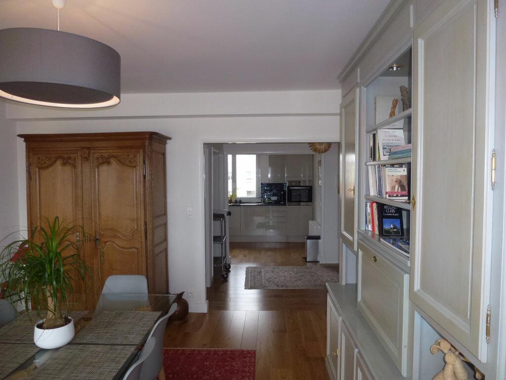 Appartement à vendre 3 91.57m2 à Dieppe vignette-5