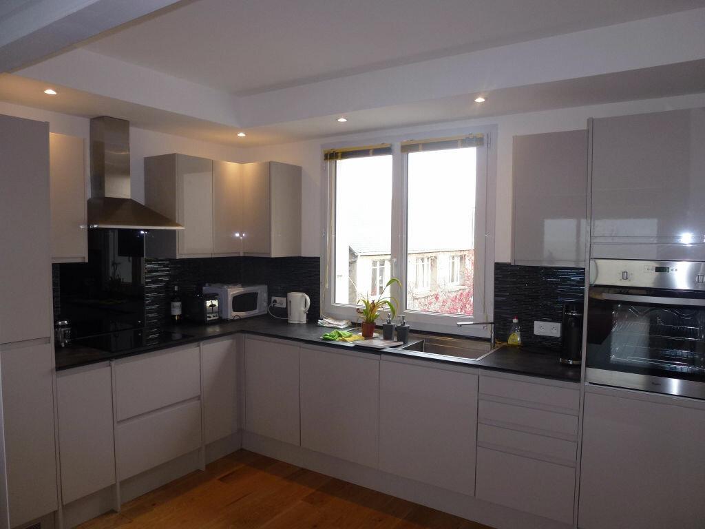 Appartement à vendre 3 91.57m2 à Dieppe vignette-6