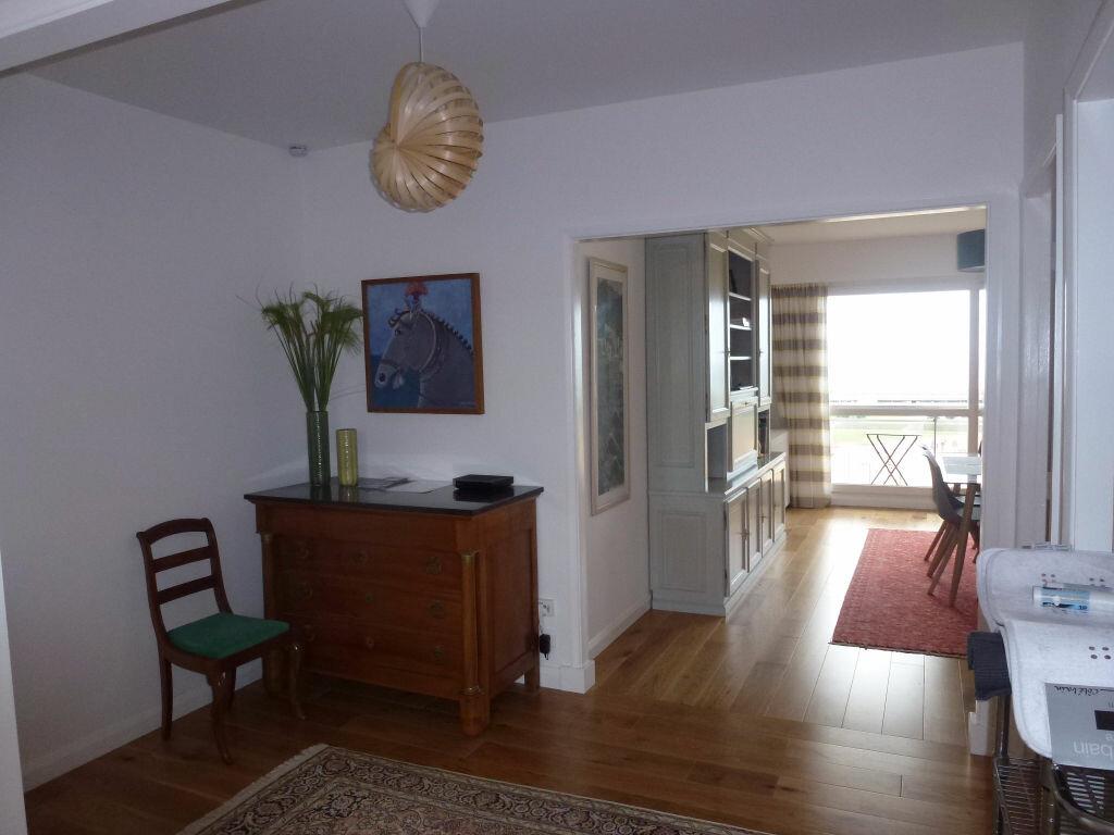 Appartement à vendre 3 91.57m2 à Dieppe vignette-7