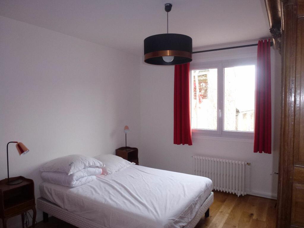Appartement à vendre 3 91.57m2 à Dieppe vignette-9