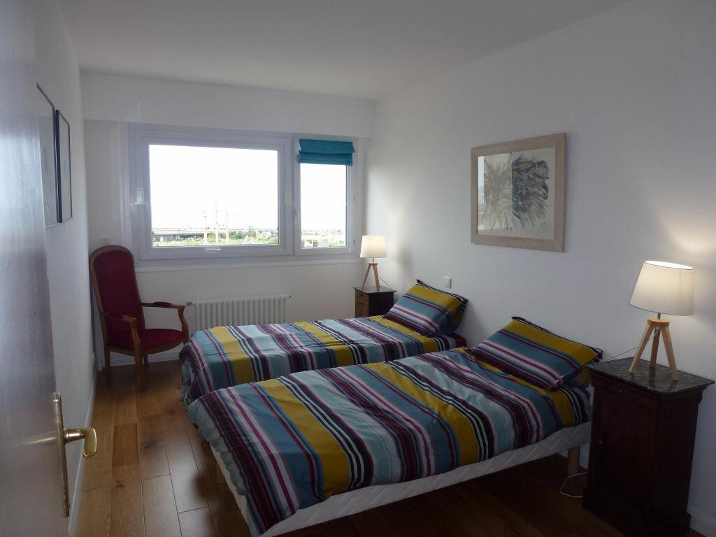Appartement à vendre 3 91.57m2 à Dieppe vignette-10