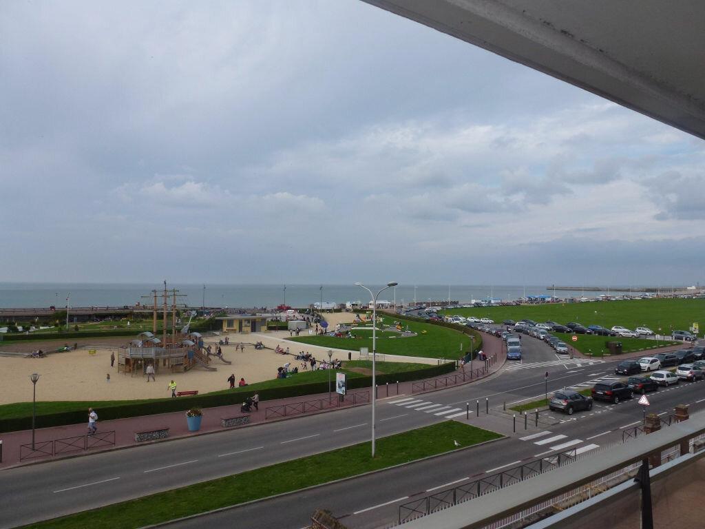Appartement à vendre 3 91.57m2 à Dieppe vignette-11