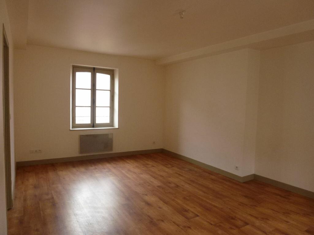 Appartement à vendre 2 55.5m2 à Dieppe vignette-6