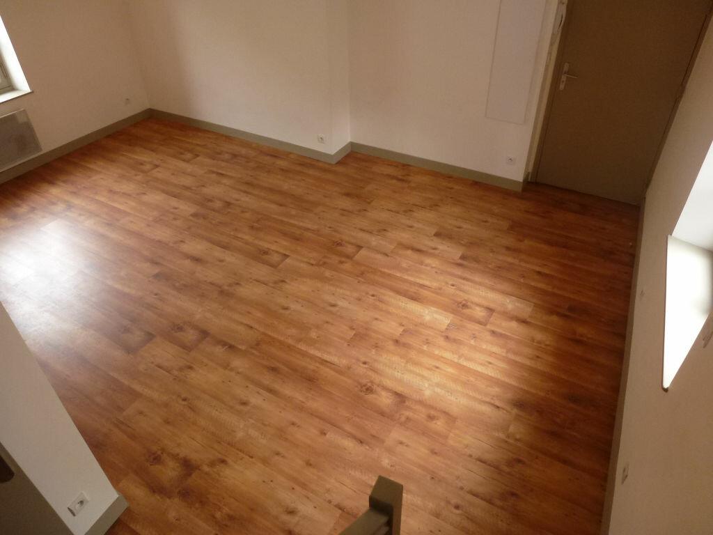 Appartement à vendre 2 55.5m2 à Dieppe vignette-7